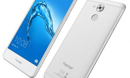 Huawei Honor 6C with HD screen, 3GB RAM launched in Europe