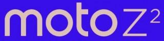 Moto Z2 logo