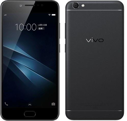 Vivo V5s Price in India, Features, Specs