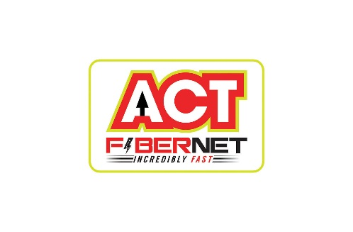ACT Fibernet Announces 1 Gbps Broadband Plan in Hyderabad with FUP of 1TB Per Month at Rs. 5,999