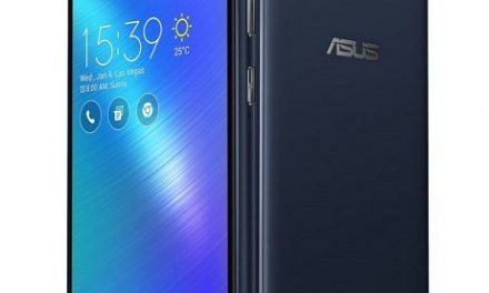 Asus Zenfone Live to be launched in India on 24 May