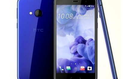 HTC U Play gets price cut in India, now price in India is Rs. 29,990