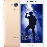 Huawei Honor 6A with 2GB RAM, Android 7 launched in China