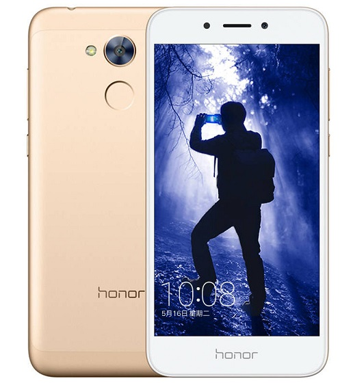 Honor Play Pad 2 launched in 8 inch and 9.6 inch variants
