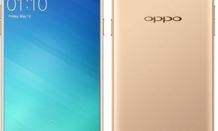 OPPO F3 goes on sale in India, priced at RS. 19,990 with exchange offers