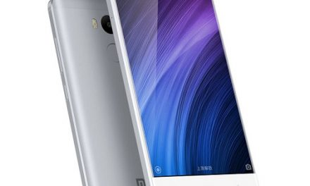 Xiaomi to launch a new smartphone this month in India, probably Mi Redmi 4