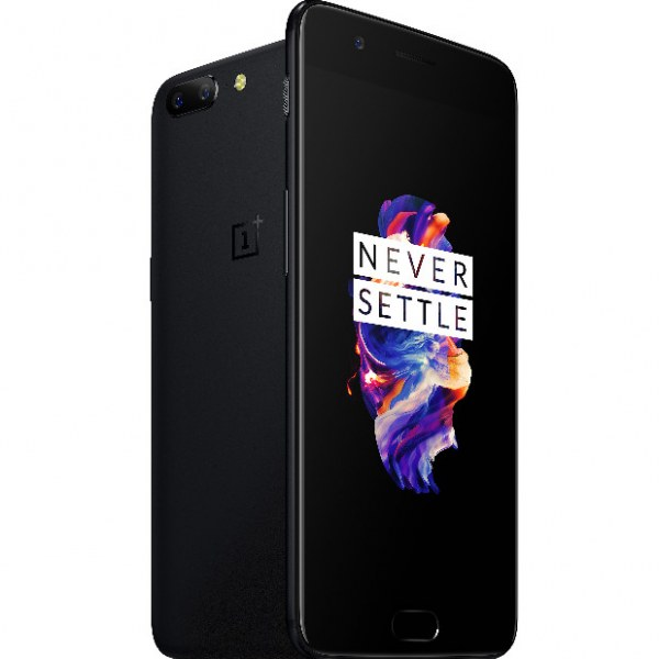OnePlus 5 Price in India | OnePlus Five Specifications, Reviews and Features | MakTechBlog