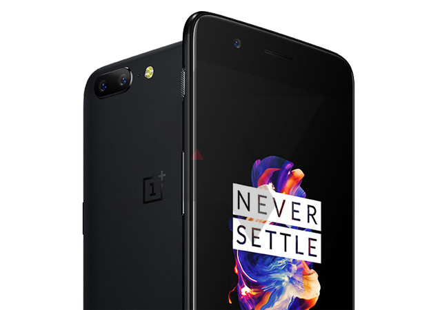 OnePlus opens up OnePlus 5 launch event for fans, Invite ticket to cost Rs. 999