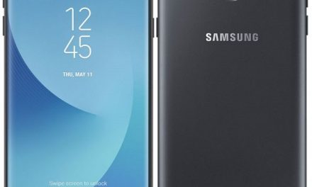 Samsung Galaxy J7 Pro with Samsung Pay launched in India, priced at Rs. 20,900