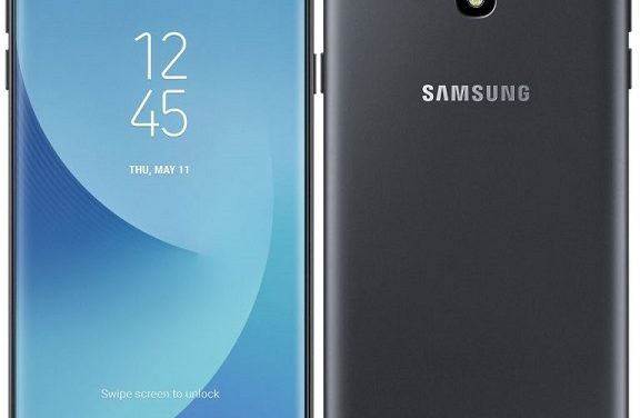 Samsung Galaxy J7 Pro gets price cut in India, now available for Rs. 19,900