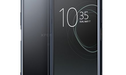 Sony Xperia XZ Premium with SD 835 SoC launched in India, priced at Rs. 59,990