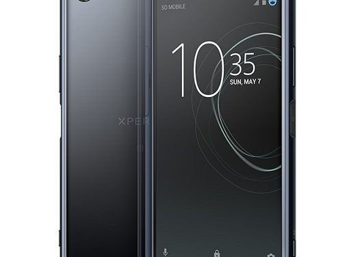Sony Xperia XZ Premium goes on sale in India, priced at Rs. 59,990