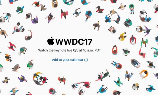 Apple to announce iOS 11 today during WWDC, Files App spotted