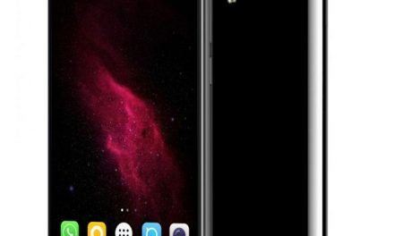 YU Yureka Black with 4GB RAM, SD 430 launched in India, priced at Rs. 8,999
