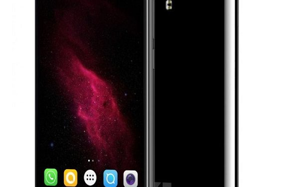 Yu Yureka Black goes on sale in India on Flipkart for Rs. 8,999