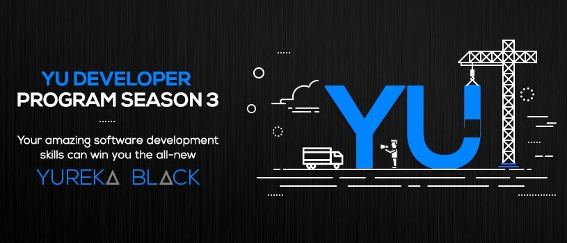 Android 7.1.2 Nougat beta build released for YU Yureka Black
