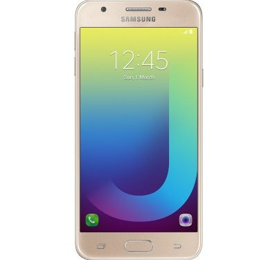 Samsung Galaxy J5 Prime 32GB SM-G570F gets price cut in India, now available for Rs. 13,490