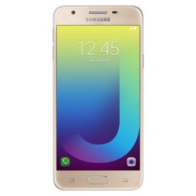 Samsung Galaxy J5 Prime SM-G570FZKG 32GB