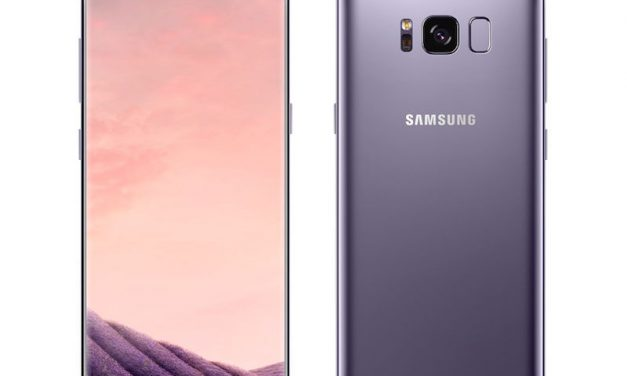 Samsung Galaxy S8 to be available for Rs. 29,990 on Flipkart during Big Billion Sale