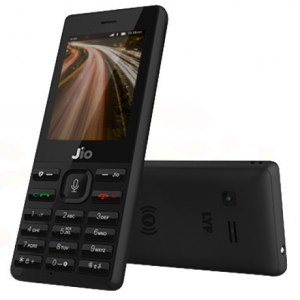 Reliance JioPhone Specs, Price in India and Features