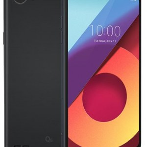 LG Q6 Price in India, Specs, Features
