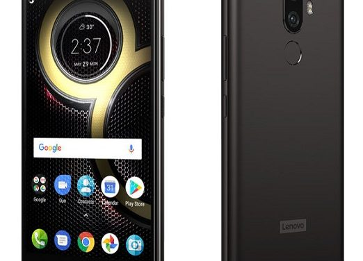 Lenovo K8 Note sold out in first flash sale today, second sale on 25 August
