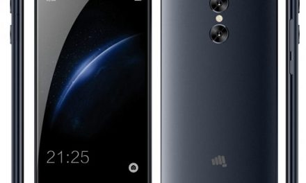 Micromax Evok Dual Note launched in India, price starts at Rs. 9,999