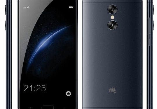 Micromax Evok Dual Note goes on sale in India via Flipkart for Rs. 9,999