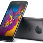 Motorola Moto G5S gets a price cut of Rs. 4000 in India, available for Rs. 9,999