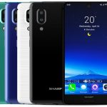 SHARP AQUOS S2 with 6GB RAM, Snapdragon 660 SoC launched in China