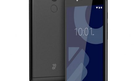 10.or G to go on sale in India on Amazon from tomorrow for Rs. 10,999