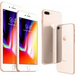 Apple iPhone 8 and iPhone 8 Plus up for pre-order in India with exciting offers