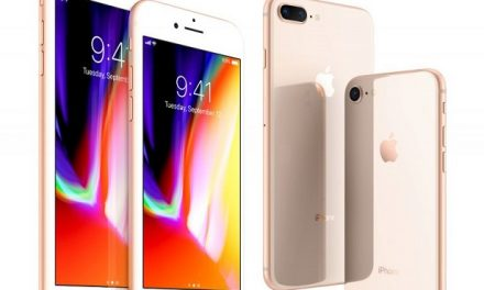 Apple iPhone 8 and iPhone 8 Plus launched in India, goes on sale today