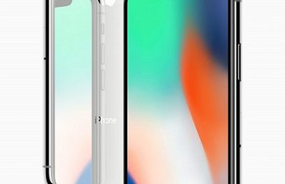Apple iPhone X up for pre-order in India and other countries, available from 3rd Nov