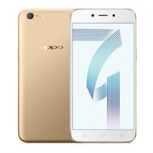 Oppo A71 Price, Specifications and Features