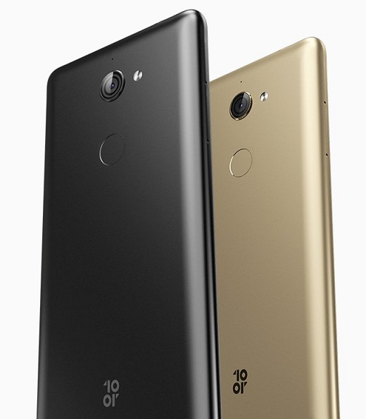 10.or E goes on sale in India on Amazon, priced at Rs. 7,999