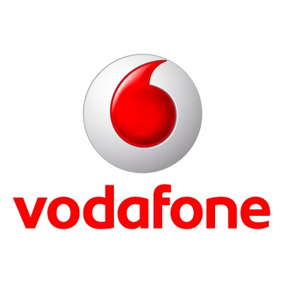 Vodafone launches Unlimited Loacal, STD, Roaming Pack, 28GB data for Rs. 392 for Delhi-NCR