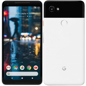 Google Pixel 2 XL Price in India, Specs and features