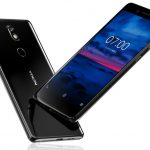 Nokia 7 with 6GB RAM, Snapdragon 630 announced in China