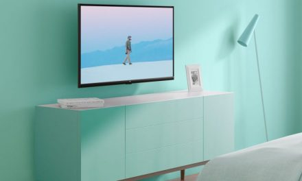 Xiaomi India job listing hints about Mi TV launch in India is in the works