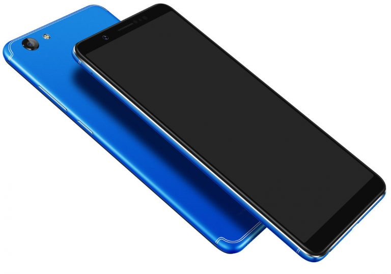 Vivo V7+ now available in new Energetic Blue colour