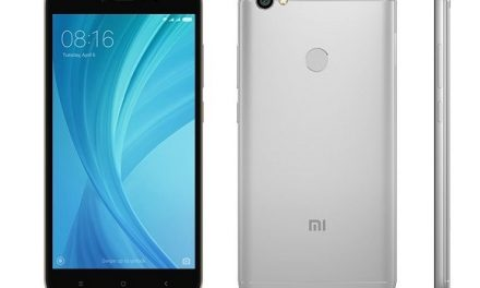 Xiaomi Redmi Y1 with Snapdragon 435 launched in India, price starts at Rs. 8,999