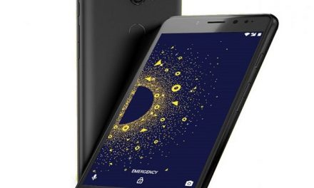 10.or D with HD screen launched in India, price starts at Rs. 4,999