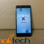 CENTRiC A1 Review : Best Value for money smartphone
