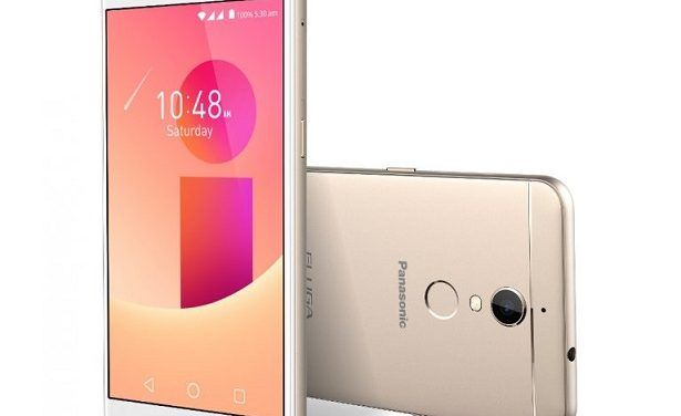 Panasonic Eluga I9 with VoLTE, 3GB RAM launched in India for Rs. 7,499