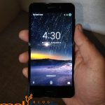 Centric L3 Review – A Good design with all the features you need