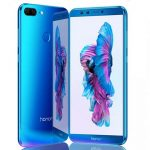 Huawei Honor 9 Lite sold out in minutes in two flash sales in India