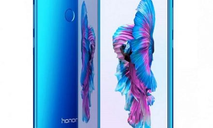 Huawei Honor 9 Lite launched in India, priced at Rs. 10,999