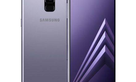 Samsung Galaxy A8+ gets a price cut of Rs. 2000 in India, available for Rs. 30,990