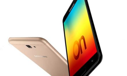 Samsung Galaxy On7 Prime launching in India soon, to remain Amazon exclusive